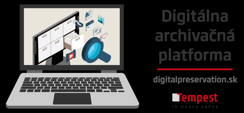 digitalpreservation.sk