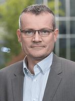 Ing. Jozef Šipoš, technický riaditeľ a člen predstavenstva spoločnosti TEMPEST
