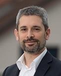 Matteo Bogana