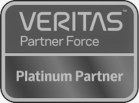 Veritas - Platinum Partner