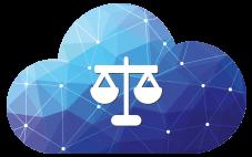 Poskytovanie cloudových služieb a legislatívny rámec