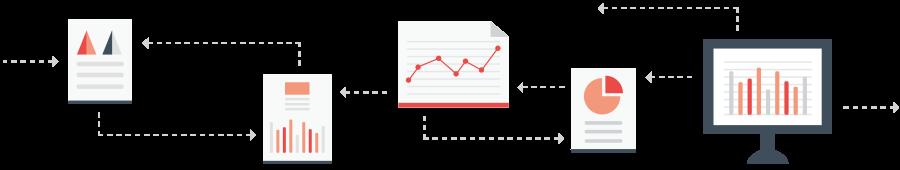 Doplnkové a voliteľné moduly eOffice