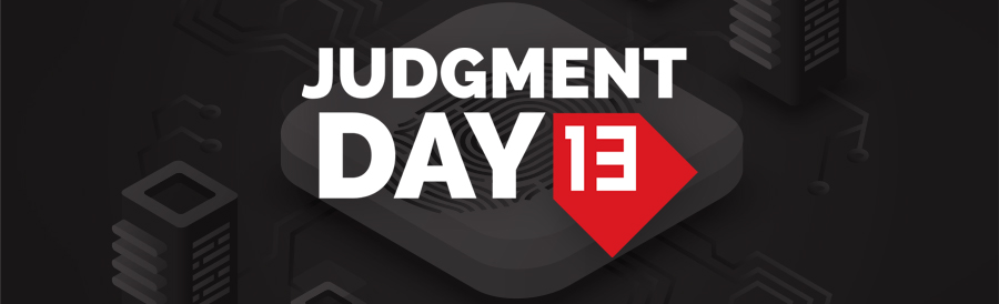 JudgmentDay13