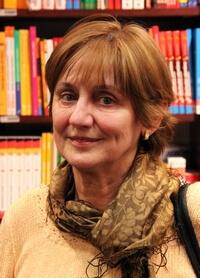 Anna Blahová-Šikulová