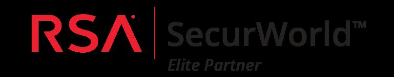 TEMPEST získal od RSA statu Elite Partner