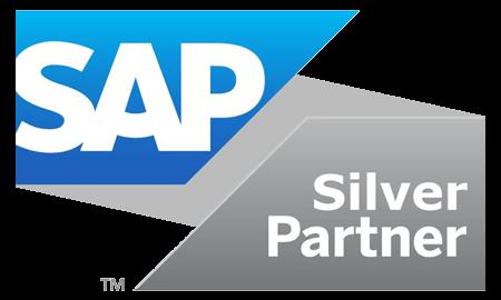 TEMPEST je SAP Silver Partner