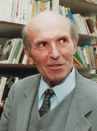 Vincent Šikula