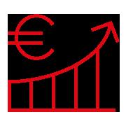 TEMPEST - Výročná správa 2015 - Financie