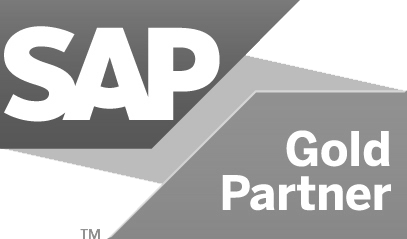 SAP - Silver VAR PartnerEdge