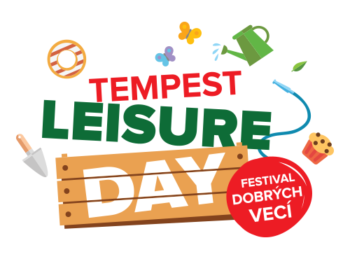 leisure day tempest
