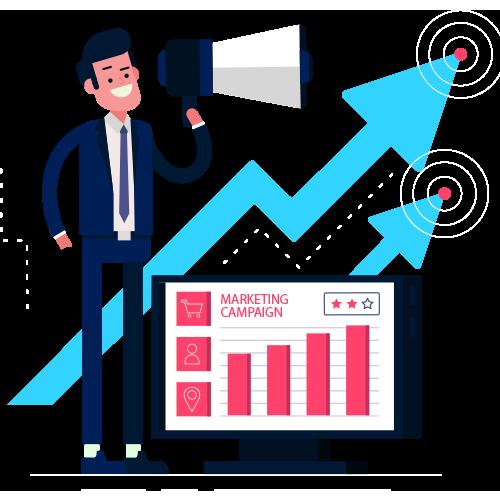 TEMPEST - Výročná správa 2018 - Marketing