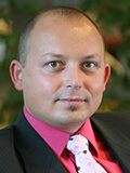Ing. Erik Francisci