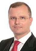 Miroslav Fridrich