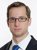 Mgr. Peter Farkaš, PhD.