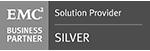EMC - Silver Partner
