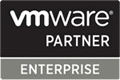 Vmware - Enterprise Partner